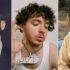 Listen To Eminem, Jack Harlow & Cordae On 'Killer Remix'