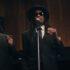 Migos Premiere New 'Culture III' Track 'Avalanche' On Fallon