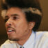 Medical Examiner Determines Cause of Death for Shock G