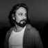 """Laszlo Jones Unveils New Indie-Rock Single """"In The Morning"""" Off EP Beyond The Door"""