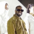 Everything We Know About The Album Kanye May or May Not Drop This Week