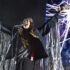 Erykah Badu Announces Expansive Summer and Fall 2021 Tour