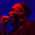 Yasiin Bey will Star as Thelonious Monk in an Upcoming Biopic