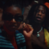 Best Songs of The Week: ft. Little Simz, Blu, JPEGMAFIA, and More
