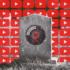 """So Long, See You Honey"": Google's Rapid Shut Down of Discord Music Bots"