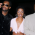 Pras On The Fugees Biggest Music Moments And Recording 'The Score'