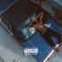 Mixtape Monday: Gangster Doodles, Leek Lone, TatzumaKiii, Teller Bank$, Tyshawn x King Britt + More
